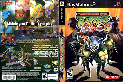 Teenage_Mutant_Ninja_Turtles_3_Mutant_Nightmare_Dvd_ntsc-[cdcovers_cc